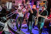 Tierney's Music Festival 2015