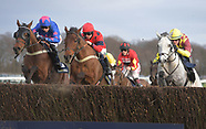 Grand National Trial Day 160219