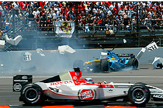 2004 Rd 09 United States Grand Prix