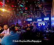 888 Club_Christmas Party