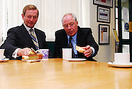 Civic Reception An Taoiseach Enda Kenny