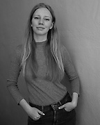 Irina, IG @irinochka_ch