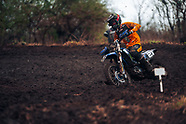 National Motocross Round 2&3