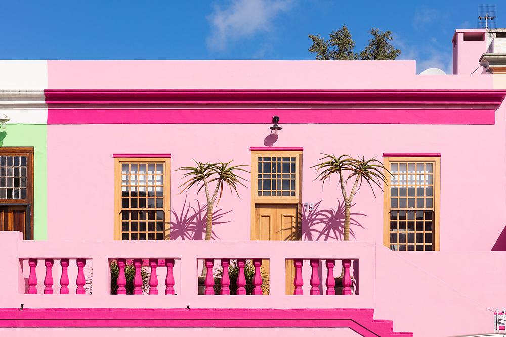 https://Duncan.co/pink-building