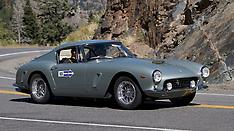 103- 1961 Ferrari 250 SWB