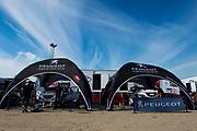 DM3 Ecotech Rally Himmerland '14 - Hobro