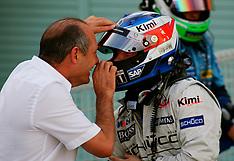 2005 rd 18 Japanese Grand Prix