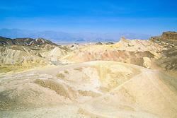 Death Valley NP, California, USA