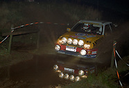 Motorsport 1980 - 1989