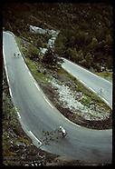 27: GENERAL BICYCLING