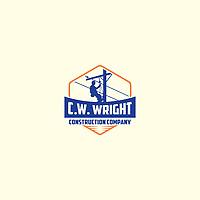 C.W. Wright