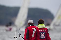 World Match Racing Tour - Energa Sopot Match Race    2015-07-30,  Sopot, Poland    © Copyright 2015    Robert Hajduk - WMRT    All Rights Reserved   