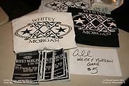 2008-05-30 Whitey Morgan