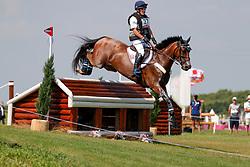 Dutton Phillip, USA, Z, 276<br /> Olympic Games Tokyo 2021<br /> © Hippo Foto - Dirk Caremans<br /> 01/08/2021