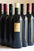 GC Grand Cru from Chateau du Cedre Cahors Lot Valley France