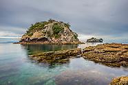 2015 Great Barrier Island