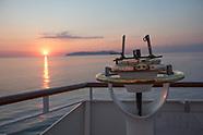 Windstar Cruises Western Mediterranean