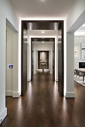 909_American Automation Hallway