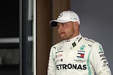 Grand Prix of Spain - 11 May 2019