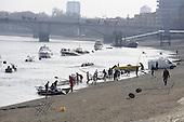 20080224 River Thames GV's
