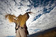 Qapac-ñan (INCA TRAIL )/PERU