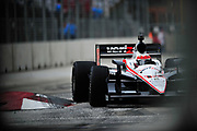 September 2-4, 2011. Indycar Baltimore Grand Prix. 12 Will Power Verizon   (Roger Penske)
