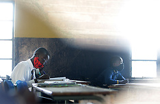 High School in SA pic search - 21 Sep 2020
