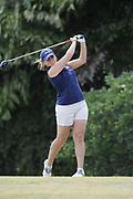 2010 FAU Women's Golf Photo Day