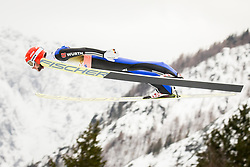Markus Eisenbichler of Germany during Ski Flying Hill Individual Competition at Day 2 of FIS Ski Jumping World Cup Final 2018, on March 23, 2018 in Planica, Ratece, Slovenia. Photo by Ziga Zupan / Sportida
