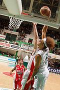 DESCRIZIONE : Siena Lega A 2011-12 Montepaschi Siena Scavolini Siviglia Pesaro<br /> GIOCATORE : Shaun Stonerook<br /> CATEGORIA : tiro schiacciata<br /> SQUADRA : Montepaschi Siena<br /> EVENTO : Campionato Lega A 2011-2012<br /> GARA : Montepaschi Siena Scavolini Siviglia Pesaro<br /> DATA : 03/01/2012<br /> SPORT : Pallacanestro<br /> AUTORE : Agenzia Ciamillo-Castoria/P.Lazzeroni<br /> Galleria : Lega Basket A 2011-2012<br /> Fotonotizia : Siena Lega A 2011-12 Montepaschi Siena Scavolini Siviglia Pesaro<br /> Predefinita :