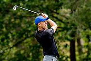 p20-07-2019 Pictures of the final day of the Zwitserleven Dutch Junior Open at the Toxandria Golf Club in The Netherlands.<br /> PETERMANN, Niclas