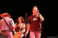 2005-09-04 Grinder