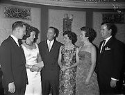 09/12/1960<br />