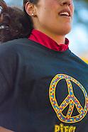 Blazing Trails for Autism 4 Mile Run 2012