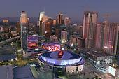 NBA-Staples Center-Feb 5, 2021