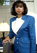 management, managers, executives executives, managers female executive portrait