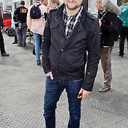 NLD/Amsterdam/20100430 - Radio 538 Koniginnedag Concert 2010, Dennis Weening