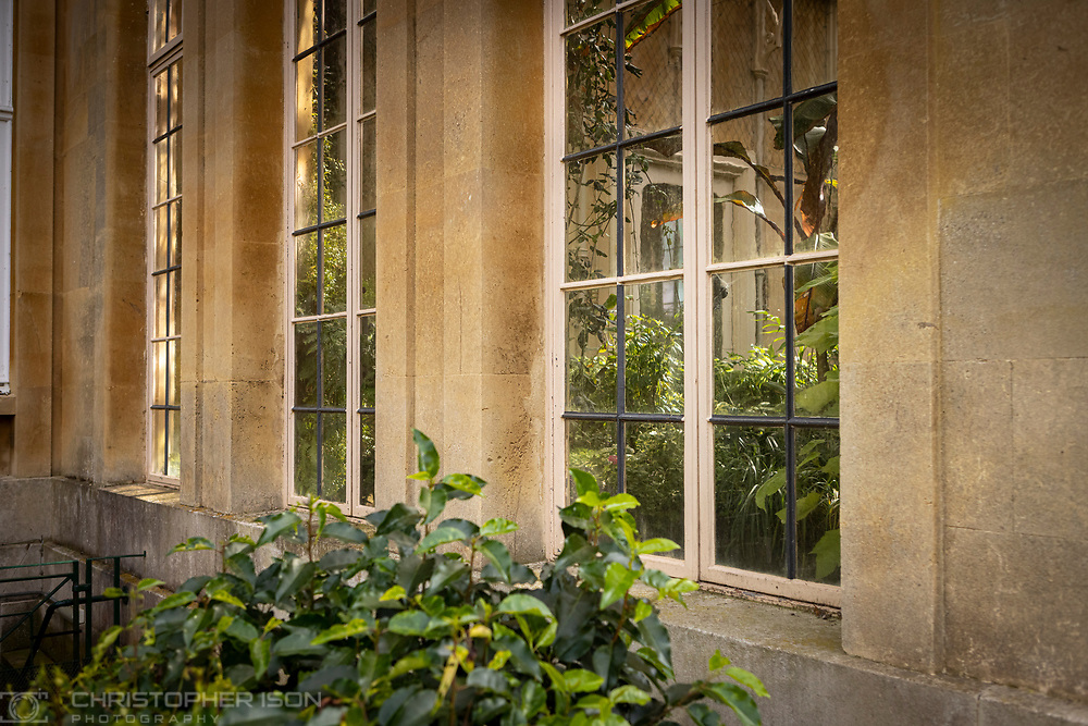 Window fund raising appeal shot at Wrest Park, Silsoe, Bedfordshire for English Heritage.<br /> Picture date: Thursday September 23, 2021.<br /> Photograph by Christopher Ison for English Heritage ©<br /> 07544044177<br /> chris@christopherison.com<br /> www.christopherison.com