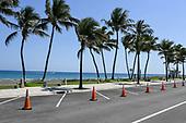 News-Coronavirus Florida-Mar 26, 2020