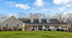 4632 Fancis St. Wentzville, Missouri 63385