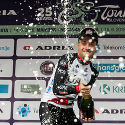 20180613: SLO, Cycling - 25th Tour of Slovenia 2018, 1st Stage, Lendava - Murska Sobota