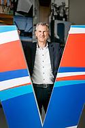 Bert Lenaerts Van Hout bouwonderneming