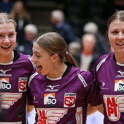 2019-02-06: Herning-Ikast Håndbold - Viborg HK - HTH Ligaen