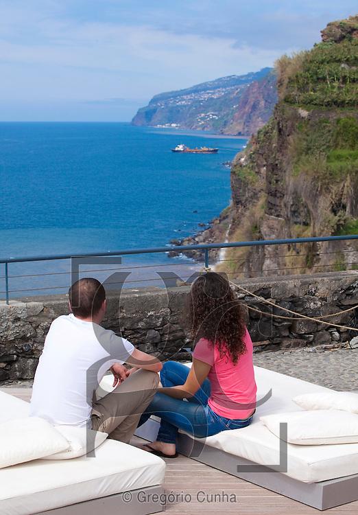 Hotel Quinta da Rochinha, Ponta do Sol, Madeira