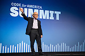 Code For America –Summit 2016