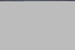 February 20, 2019 - Madrid, Madrid, Spain - Juanfran of Atletico Madrid and Blaise Matuidi of Juventus  battle for the ball during the UEFA Champions League Round of 16 first leg match between Ateltico Madrid and Juventus at Wanda Metropolitano Stadium on February 20, 2019 in Madrid. (Credit Image: © Jose Breton/NurPhoto via ZUMA Press)