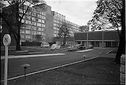 23/05/1963<br />
