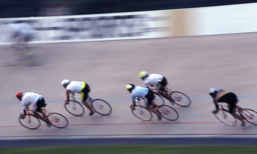 Valley Preferred Cycling Center, bicycle racing, Trexlertown