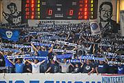 DESCRIZIONE : Cantu' Lega A 2014-2015 Acqua Vitasnella Cantu' Banco di Sardegna Sassari<br /> GIOCATORE : tifosi<br /> CATEGORIA : tifosi<br /> SQUADRA : Acqua Vitasnella Cantu'<br /> EVENTO : Campionato Lega A 2014-2015<br /> GARA : Acqua Vitasnella Cantu' Banco di Sardegna Sassari<br /> DATA : 09/11/2014<br /> SPORT : Pallacanestro<br /> AUTORE : Agenzia Ciamillo-Castoria/S.Ceretti<br /> GALLERIA : Lega Basket A 2014-2015<br /> FOTONOTIZIA : Cantu' Lega A 2014-2015 Acqua Vitasnella Cantu' Banco di Sardegna Sassari<br /> PREDEFINITA :