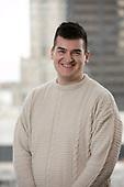 Chicago Network - Nathan Upchurch